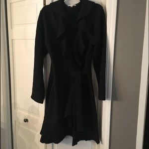 Sara Spenser-Coat/Dress